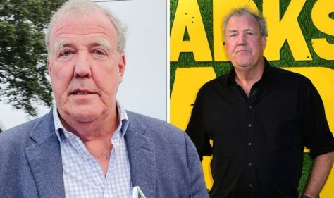 Jeremy Clarkson done 'more for farmers' than BBC's Countryfile ever has, rages farmer