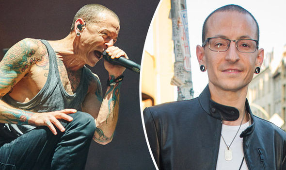 Linkin Park frontman Chester Bennington has reportedly been laid to rest