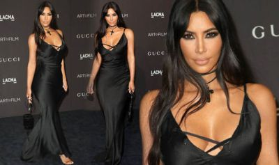 Image result for Reality star Kim Kardashian