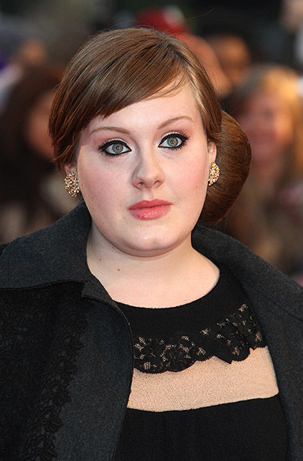 Is Adele Retired, Why Did She Stop Singing and Will She