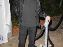 David Cassidy sick coma transplant update death age children