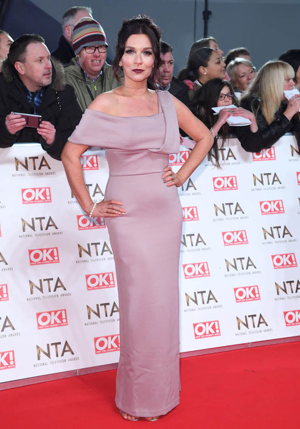 Great British Bake Off winner Candice Brown admitted she still has baking disasters