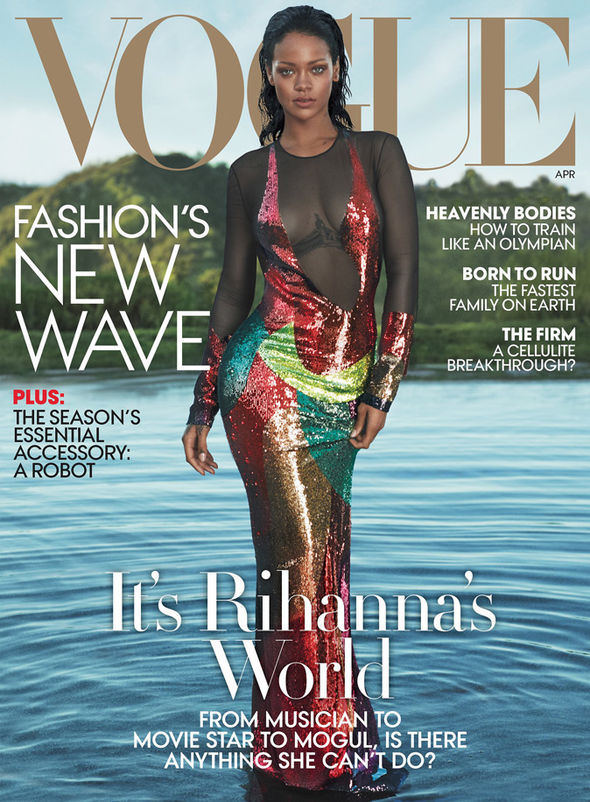 https://i0.wp.com/cdn.images.express.co.uk/img/dynamic/79/590x/secondary/Rihanna-on-the-cover-of-US-vogue-491983.jpg?w=620