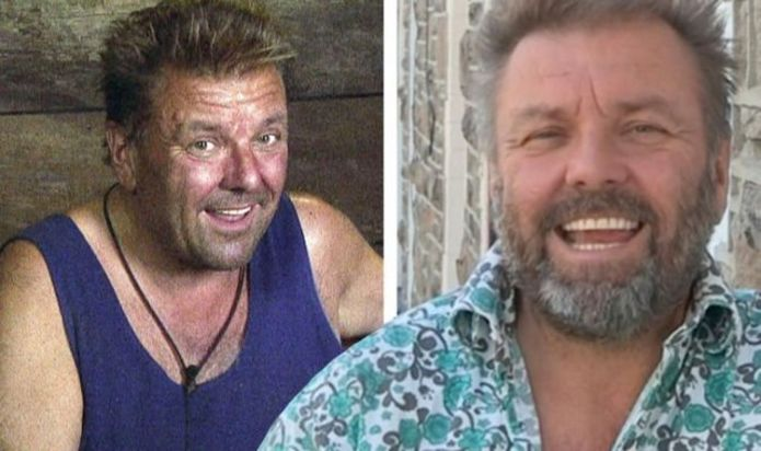 Martin Roberts: Homes Under The Hammer host unveils big plans for end of lockdown party