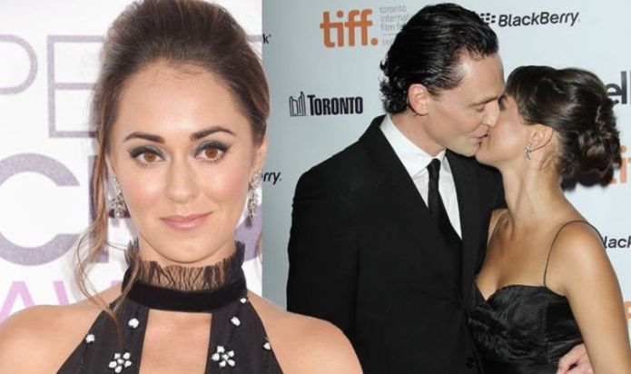'I was very naive' Alan Partridge star Susannah Fielding on dating Tom Hiddleston