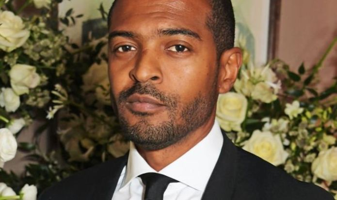 Noel Clarke 'deeply sorry' as he says he will seek 'professional help' after allegations