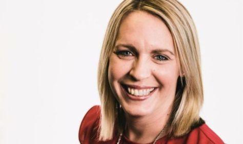 Lisa Shaw dead: BBC Radio presenter dies at 44 after short illness