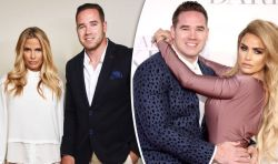 http://www.express.co.uk/celebrity-news/849455/Katie-Price-Kieran-Hayler-sex-addict-cheating-claims-Loose-Women