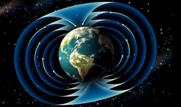 A viral video claims the world will end on JUly 29 due to polar shift.