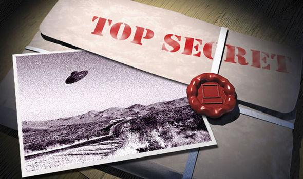 Los archivos de alto secreto podrían ser desclasificados en cuestión de días