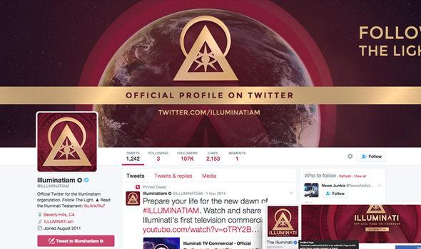 Illuminati_Twitter