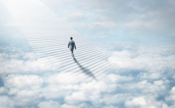Résultats de recherche d'images pour «heaven»