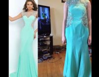 Online Prom Dress Stores | All Dress