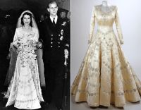 Coronation Gown   www.pixshark.com - Images Galleries With ...