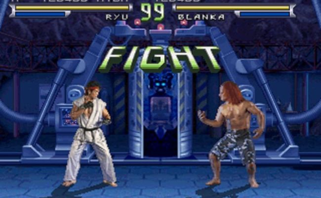 10 Terrible Video Games Based On Movies Pictures Pics
