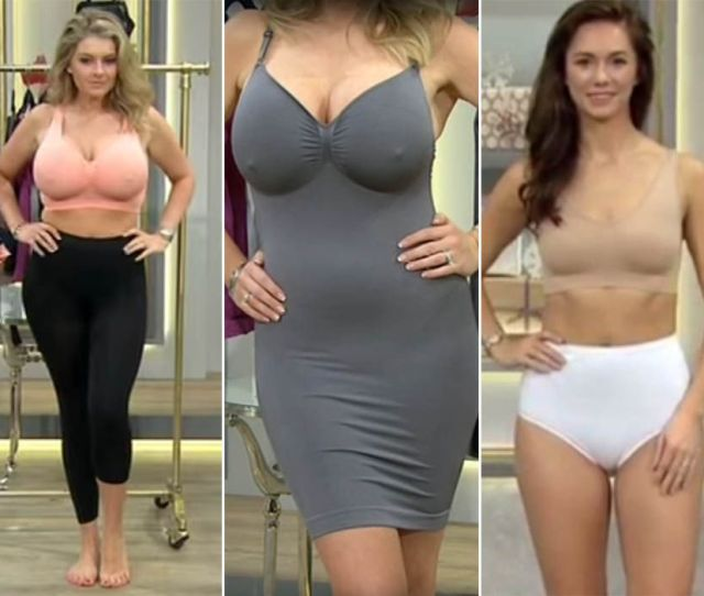 Have A Look At These Innocent Shopping Channel Adverts That Are Taking The Internet By Storm