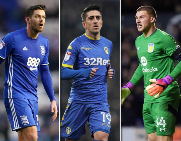 Championship-done-deal-transfer-in-January-2016/17