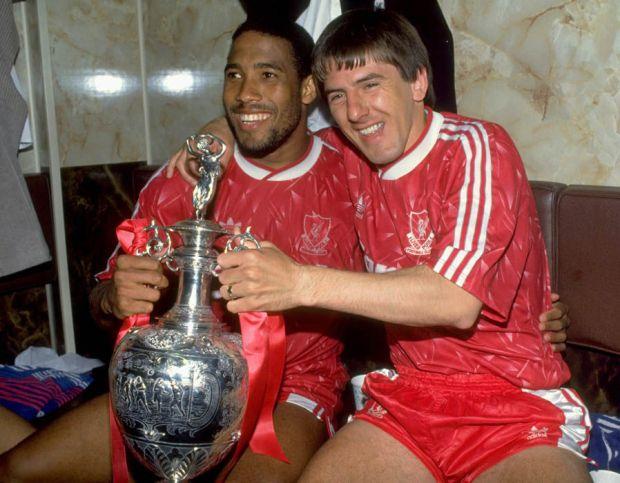 John-Barnes-Liverpool-dream-team-XI