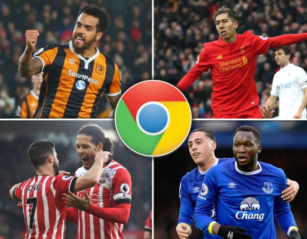 deadline-day-google-most-searched-Premier-League