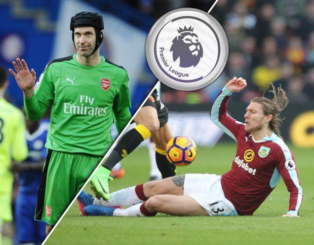 Premier-League-flops-of-the-week-GW-24