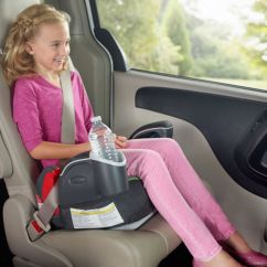 Booster Chairs For Kids Children S Mickey Mouse Table And Child Car Seat Laws Explained How They Affect You What To Buy Backless Seats Will Only Be Approved Who Are Taller Than 125cam Weigh