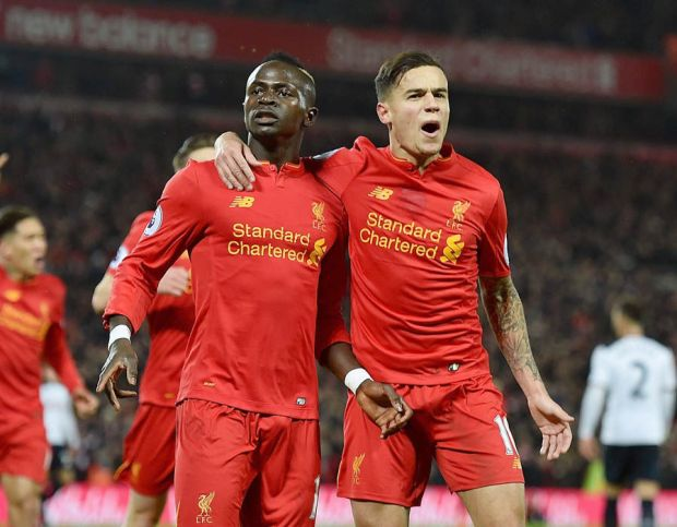 Liverpool-player-ratings-Tottenham-Hotspur