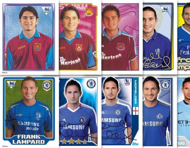 Frank-Lampard-Topps-stickers-Merlin-Match-Attax
