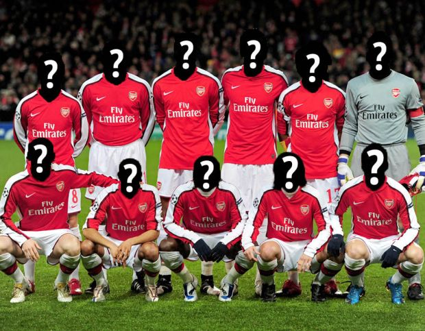 Arsenal-Champions-League-knockout-win-guess-quiz
