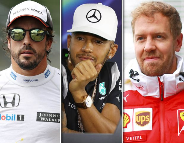 F1-driver-salary-2017
