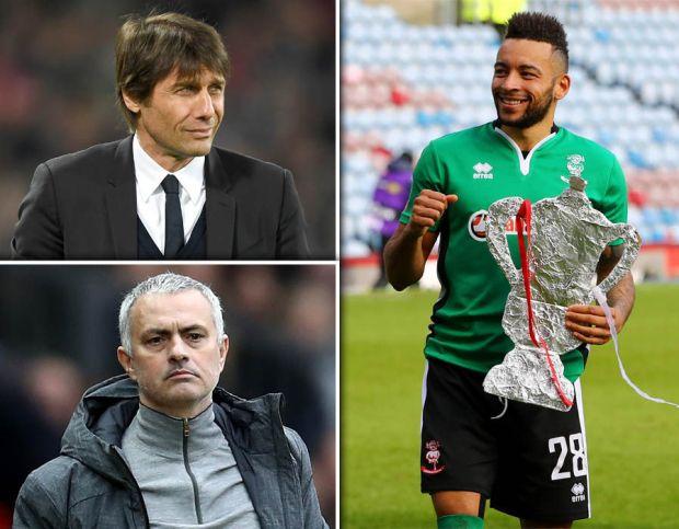 FA Cup predictions quarter-finals