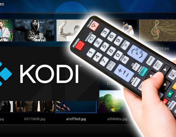 KODI GUIDE - which devices are compatible