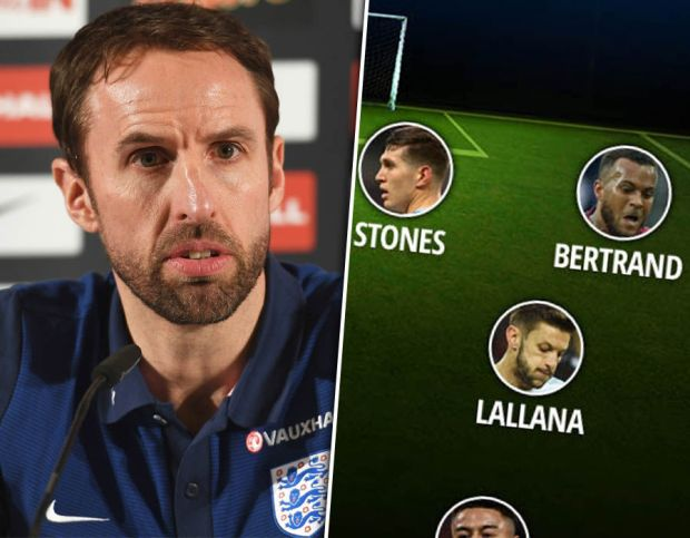 England-predicted-XI-line-up-Lithuania-World-Cup