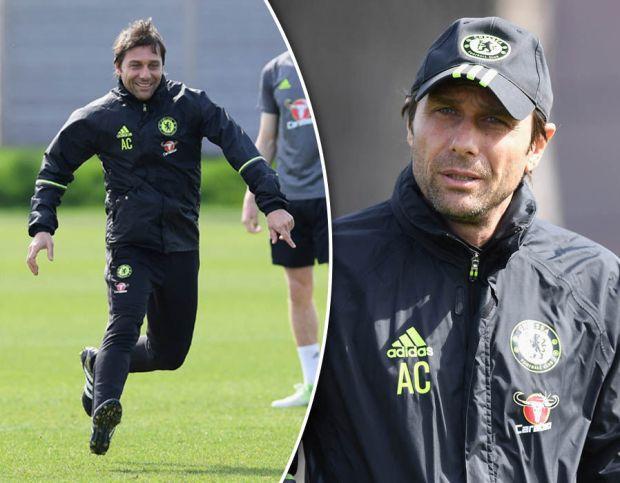 Antonio-Conte-Chelsea-training-drill-join-in