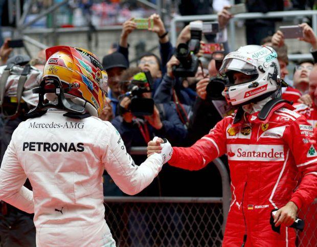 F1-2017-Constructors-World-Championship