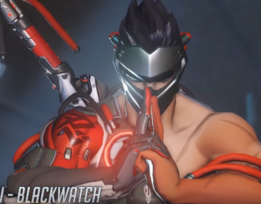 Overwatch Uprising End Nears As Blizzard Reveal New Xbox