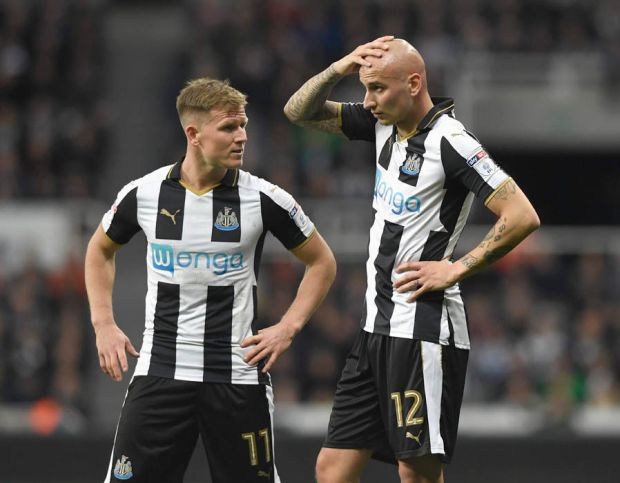 Newcastle-United-player-ratings-Leeds-United