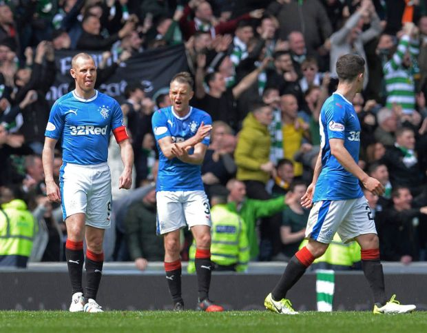 Rangers-player-ratings-Celtic