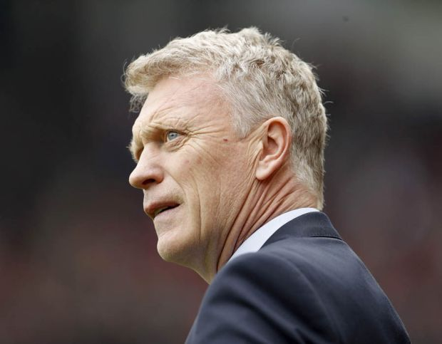 Sunderland-transfer-exodus-relegation-David-Moyes