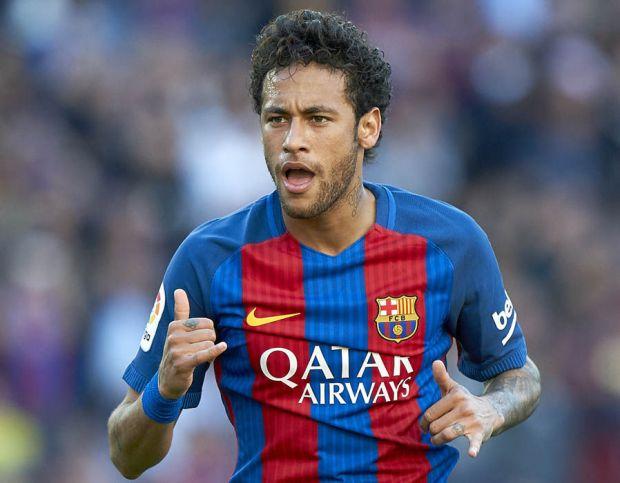 Neymar-transfer-Barcelona-odds