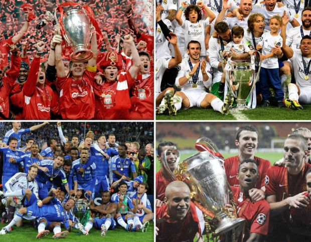 Champions-League-winner-two-decades-past