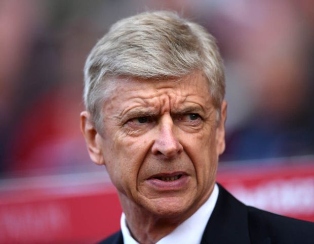Arsenal-transfer-news-most-likely-summer-deal
