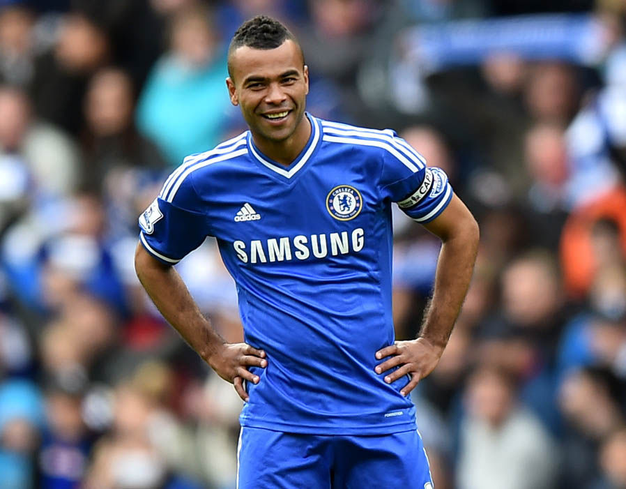 Chelsea left backs since Ashley Cole left in 2014 | Sport Galleries | Pics | Express.co.uk