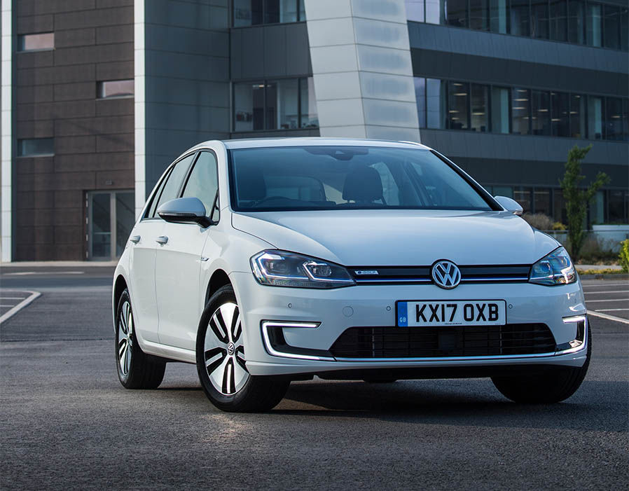 electric motor manufacturer volkswagen e golf yamaha english vw 2017 car has more range and huge 10 000 updated now discount
