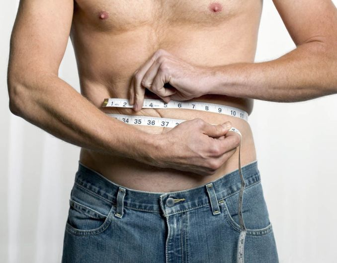 Weight loss tips: 10 ways to get rid of belly fat