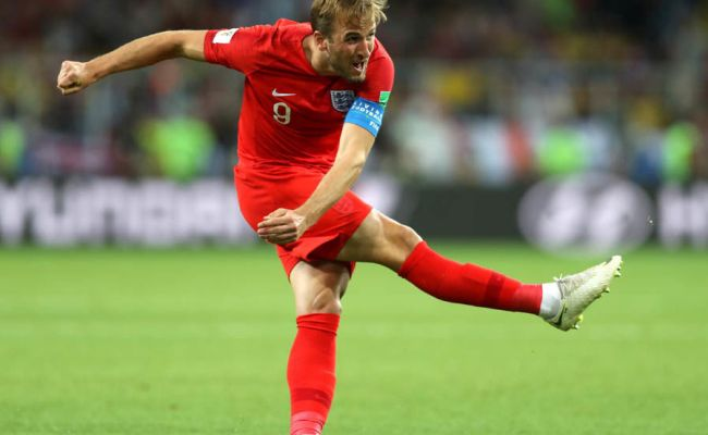 World Cup Fantasy Football Tips Best Value Players For