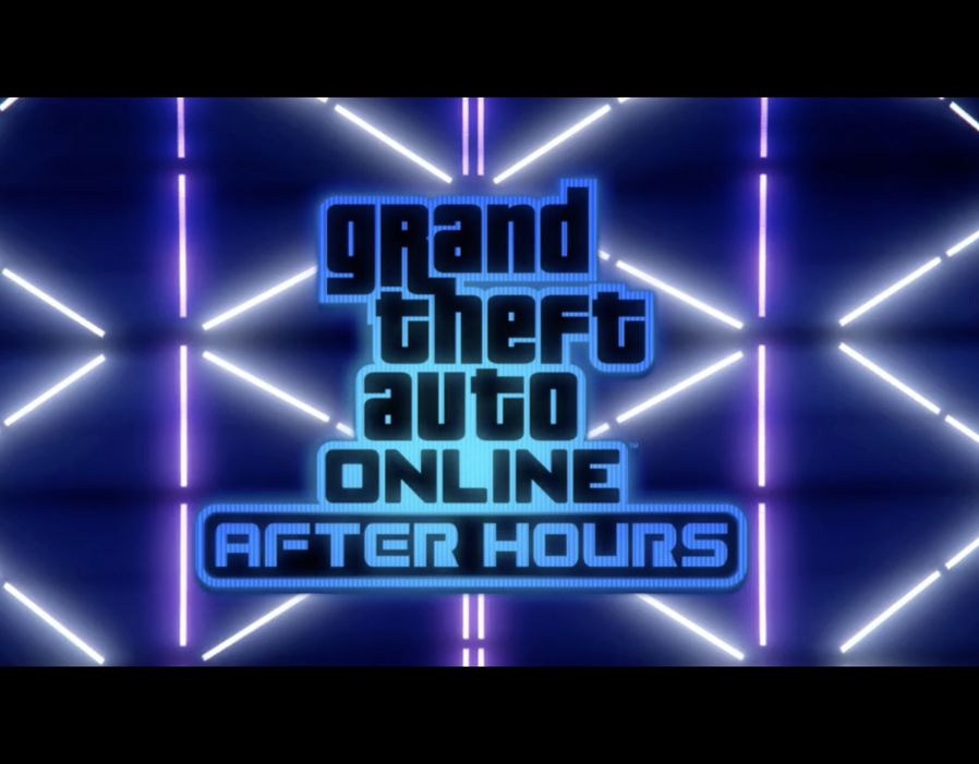 GTA 5 Update LEAK New After Hours DLC Vehicles And