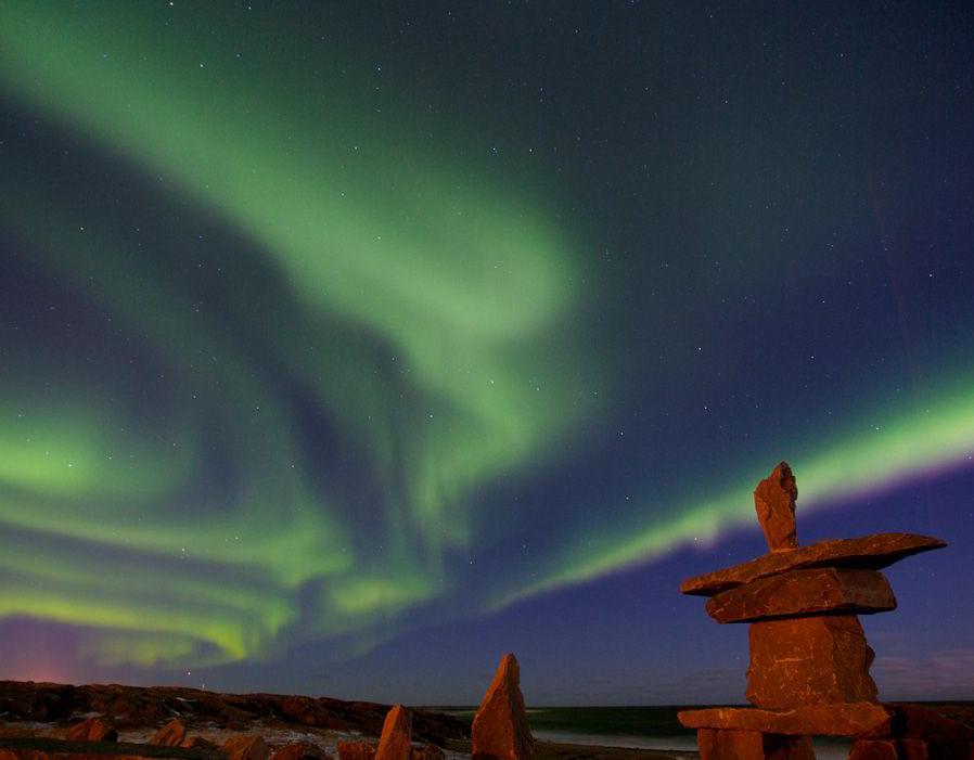Northern Lights Iceland Deals