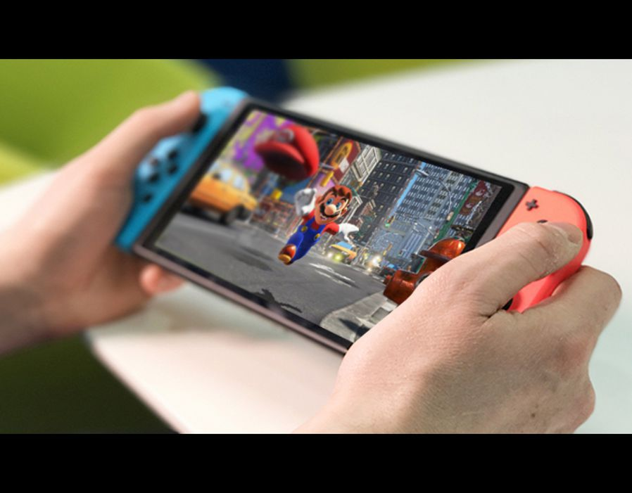 Nintendo Confirms News On 3ds, Nintendo Switch Future That