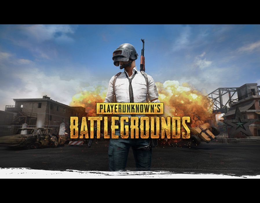 Ps3 Animated Wallpaper Pubg Ps4 Release Date Update Is Battlegrounds Ditching