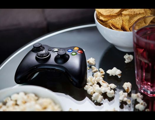 Xbox One Backwards Compatibility Fan Wishlist